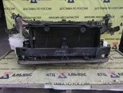 Рамка радиатора TOYOTA RAV4, ACA36, 2AZFE, 301-0000624