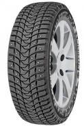 Michelin X-Ice North 3, 255/35 R20 97H