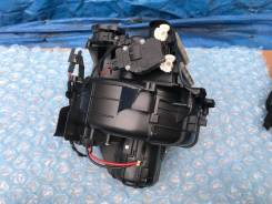 Моторчик печки для бмв 550 Xi 11-16