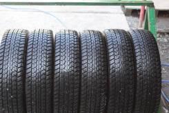 Dunlop SP LT 01. Зимние, без шипов, 5%