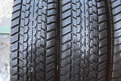 Dunlop SP LT 01. зимние, без шипов, б/у, износ 5%