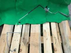 Трубка кондиционера Geely Emgrand