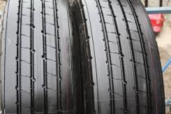 Bridgestone R173, 295/70 R22.5 LT