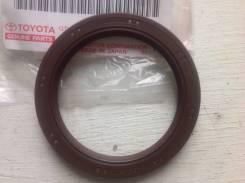 9 0311-46004 сальник распредвала оригинал Toyota