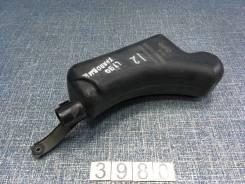 Резонатор воздушного фильтра №3980