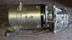 МЗН-1 насос маслозакачивающий