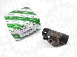 Рабочий тормозной цилиндр левый G-Brake GC-020 47570-52011