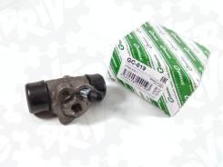 Рабочий тормозной цилиндр правый G-Brake GC-019 47550-52011