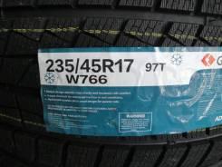 Goform W766, 235/45 R17