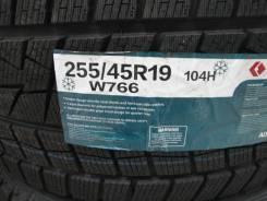 Goform W766, 255/45 R19