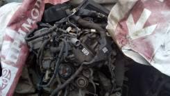 Продам двигатель Toyota Crown 4GR