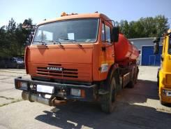 Коммаш КО-505АГ, 2010