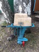 Двигатель Вихрь-М 25