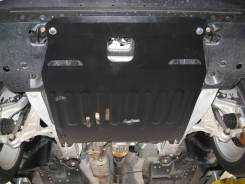Защита двигателя. Daihatsu Terios Daihatsu Be-Go