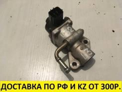 Контрактный клапан егр Mazda L3DE J0428