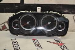 Спидометр. Nissan Fuga, PNY50, PY50, Y50 VQ25DE, VQ35DE