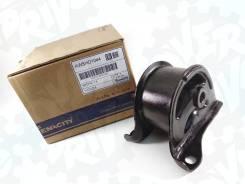 Опора двигателя Tenacity Awsho1044