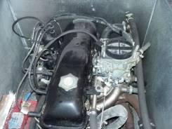 Бриз-460