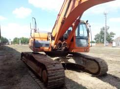 Doosan DX300 LCA. Продам Doosan dx300, 1,50куб. м.