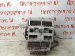 Корпус радиатора кондиционера Suzuki Liana [RD51S-0228]