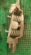 Подушка коробки передач Газ 31105 Волга