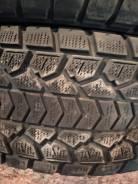Dunlop Grandtrek, 215/60 D18