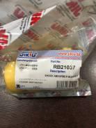 48331-12220 Отбойник передней стойки Jikiu (RB21037)