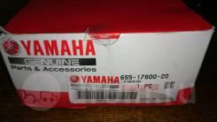 Продам обгонную муфту привода турбины Yamaha SHO 6S5-17800-20