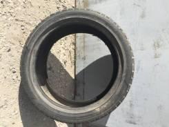 Aurora Tire Radial RH08, 275/40R20