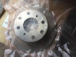 Тормозные диски Honda City