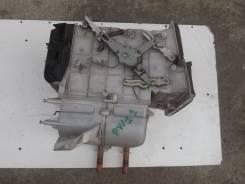 Корпус печки Nissan PW11