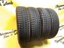 Bridgestone Blizzak DM-V1. Зимние, без шипов, 2011 год, 10%