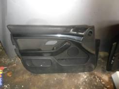Обшивка двери. BMW 5-Series, E39, Е39