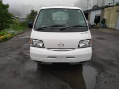 Mazda Bongo. Продам грузовик , 1 800куб. см., 1 250кг., 4x4