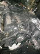 Двигатель в сборе. BMW 3-Series BMW 5-Series, E39, Е39 M52B25, M52B25TU
