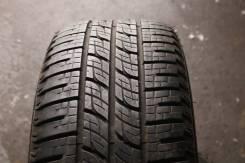 Pirelli Scorpion Zero, 255/50 R20