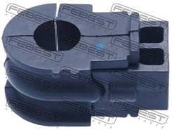 Втулка Переднего Стабилизатора D21 Febest NSB-F15F