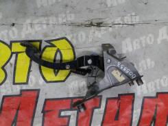 Педаль сцепления Renault Fluence ; Megane III 2009 Рено