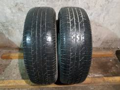 Bridgestone B390. Летние, 40%
