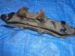 Подушка коробки передач. Subaru Forester, SF5