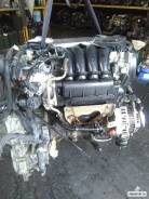 Двигатель в сборе. Mitsubishi Chariot Grandis, N84W, N94W Mitsubishi RVR, N64W, N64WG Mitsubishi Chariot, N84W, N94W 4G64
