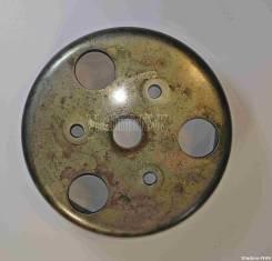 Шкив насоса помпы 19224-PWA-000