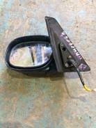 Зеркало левое Toyota Rav4 2модель
