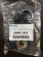 Ремкомплект рулевой рейки Toyota K04445-13010 NOK