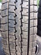 Dunlop Winter Maxx SV01, 165R14LT