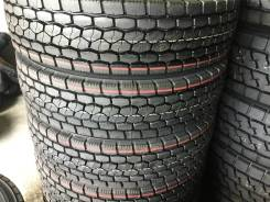Bridgestone M800, 265/70R19.5 140/138J