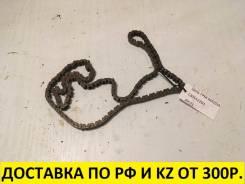 Контрактная цепь ГРМ Mazda L3DE J0531