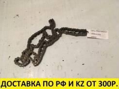 Контрактная цепь маслонасоса Mazda L3DE J0533