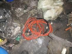Комплект силовых проводов бмв Е39