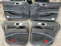 Клипса крепления обшивки двери. Nissan Cedric, ENY34, HY34, MY34 Nissan Gloria, ENY34, HY34, MY34 RB25DET, VQ25DD, VQ30DD, VQ30DET